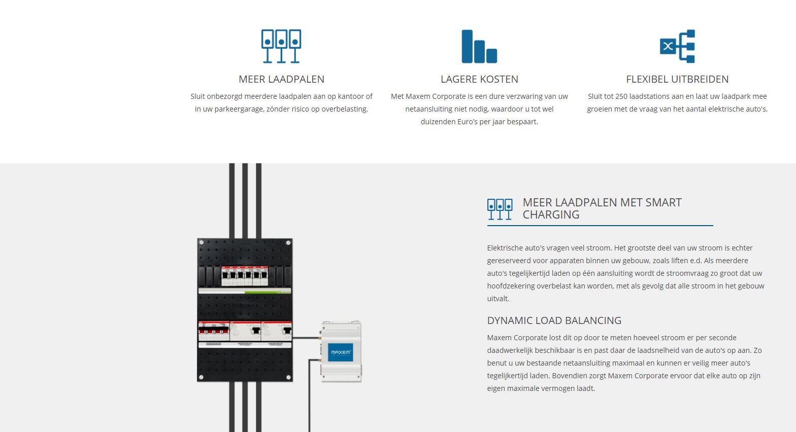 Maxem-Laad-SolarComfort_01