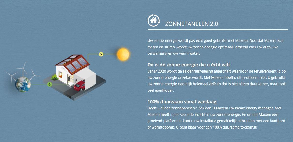 Maxem-Laad-SolarComfort_02