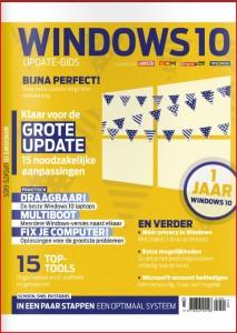 Windows10-Preview-updategids