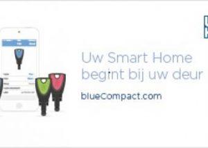 BlueCompact-com_pic13509