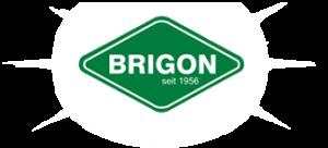 Brigon-logo