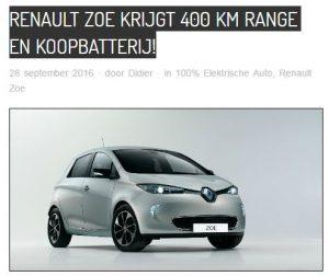 Renault-ZOE_400km-eDrive_2017